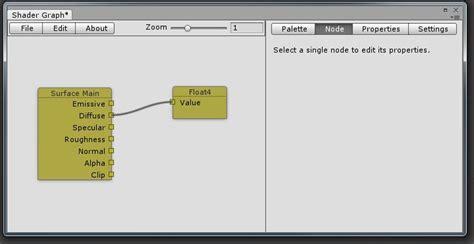 unity editorwindow layout unity editor window zooming martin codesmartin codes