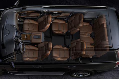 Cadillac Stuff 2015 Cadillac Escalade 2015 Cadillac Escalade Esv Suv