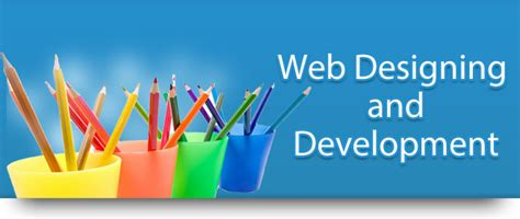 Website Design And Development Company by Web Designing Development Professional Web Designers