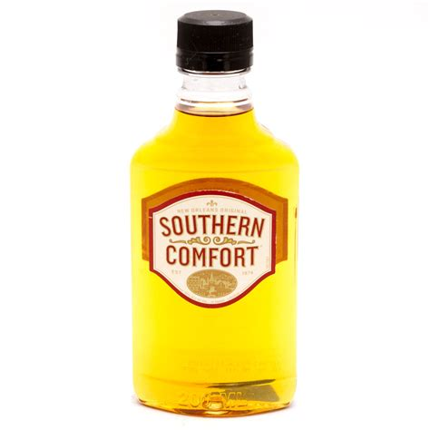 southern comfort liqueur price southern comfort 70 proof liqueur 200ml beer wine