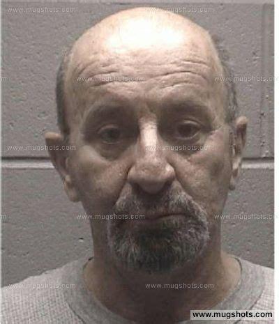 Bristol County Arrest Records Robert Joseph Bernasconi Mugshot Robert Joseph