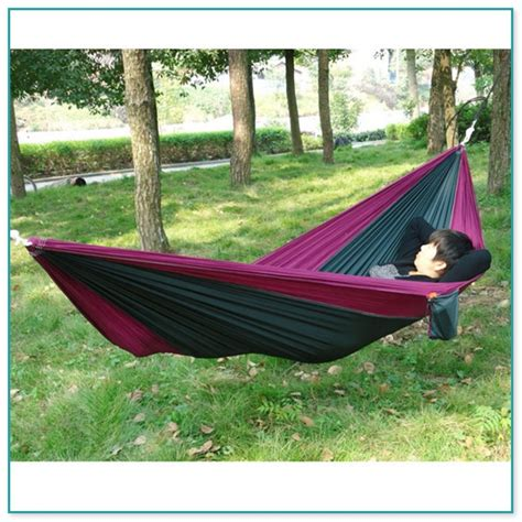 Cheap Hammock Cheap Hammocks For Sale