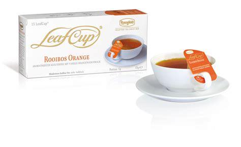 Ronnefeldt Leaf Cup Morgentau ronnefeldt leafcup pakiteed kohvikeskus