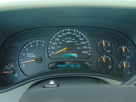 security system 2005 gmc sierra 1500 instrument cluster 2005 gmc sierra 1500 extended cab hybrid review