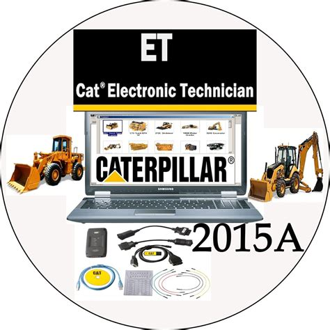 Hitachi Alat Berat hdd 1 tb caterpillar sis 2015 manual alat alat berat agusyulianto2