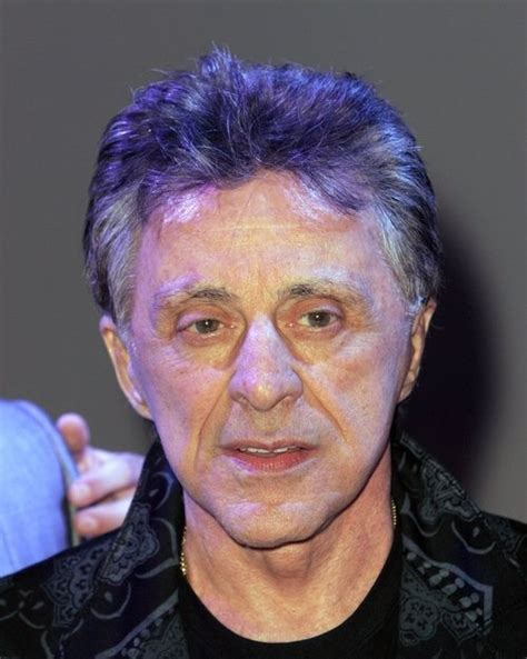 biography frankie valli frankie valli biography net worth quotes wiki assets