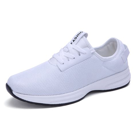 popular white running shoes buy cheap white running shoes