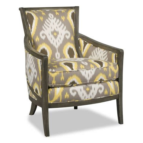 Comfortable Accent Chair How To Find The Most Comfortable And Stylish Accent Chairs