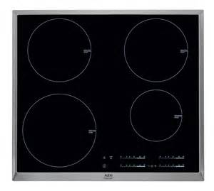 24 inch cooktops aeg black and stainless steel 24 inch induction cooktop