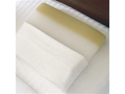 cequal bedlounge 174 classic reading pillow plus leglounger supracor stimulite wellness bed pillow elderluxe