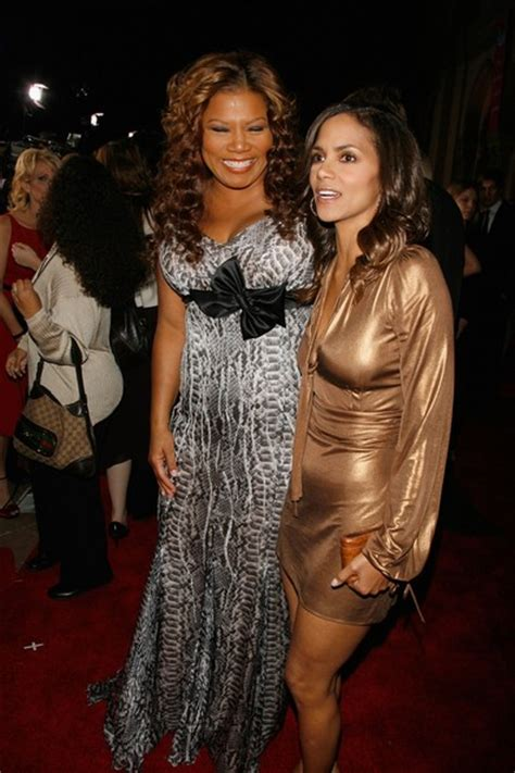 film queen halle berry news of famous people with pictures and videos halle