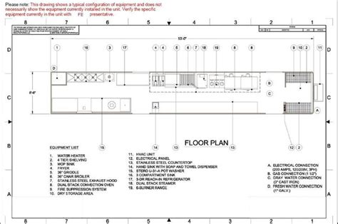 layout of pizza kitchen 17 best images about pizzeria architecture on pinterest