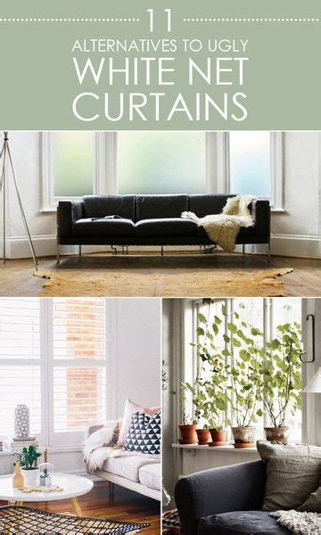 peeping tom curtains the 25 best net curtains ideas on pinterest bedroom