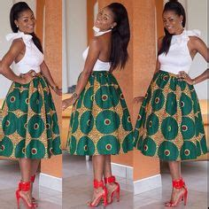 latest styles of grown in ankara 1000 images about things to wear on pinterest ankara