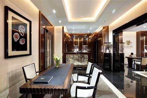 Home Interior Design Store Online online home interior amp furniture design store katz