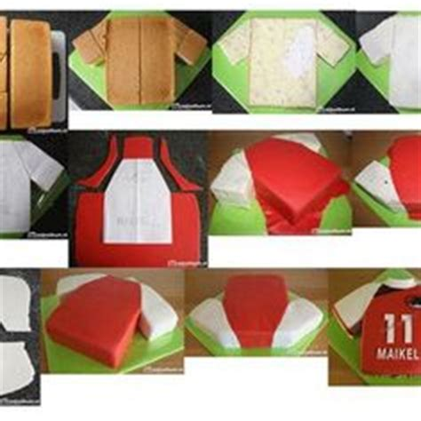 football t shirt cake template shirt cake on cakes shoe cakes and purse cakes