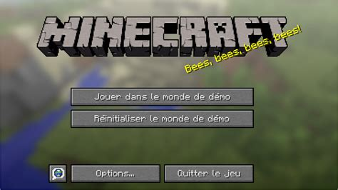 Jeux De Construction Minecraft 1787 by Minecraft Un Jeu De Construction Le Kiosque
