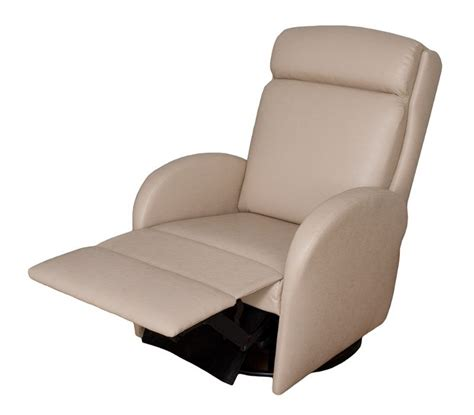 Rv Rocker Recliners by Lambright Lazy Lounger Small Recliner Glastop Inc