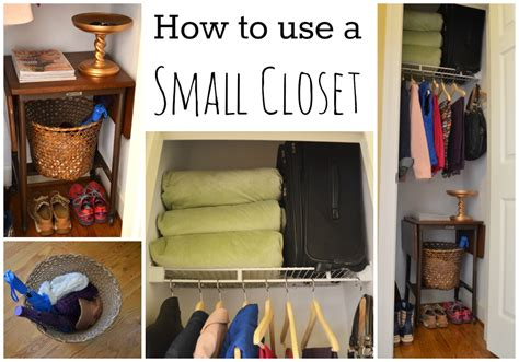 best ways to organize closet best way to organize a very small closet american hwy