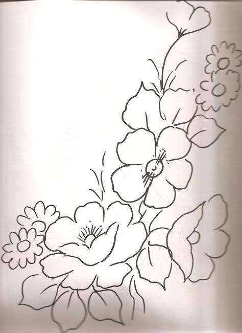 imagenes de flores grandes para pintar en tela 301 moved permanently