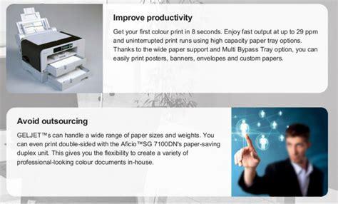 Printer Sublime A3 best a3 dye sublimation printer buy sublimation printer a3 best sublimation printer dye