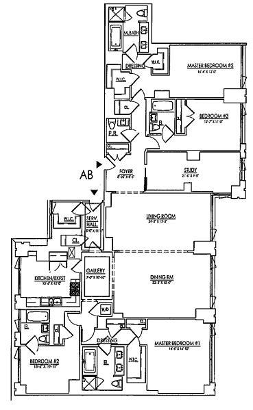 gracie mansion floor plan gracie mansion floor plan best free home design idea