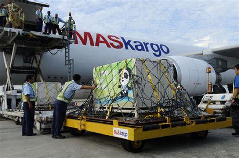 air cargo world  source  airfreight logistics