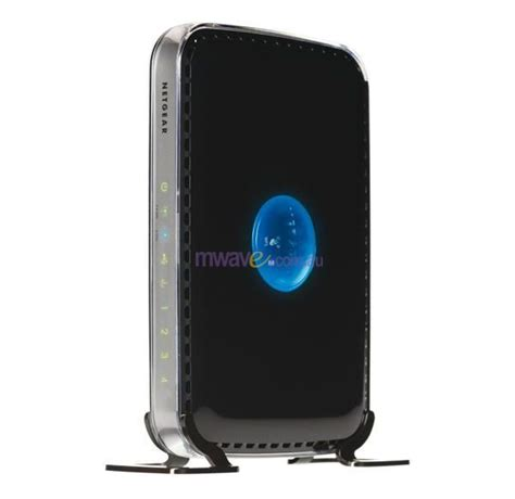 netgear wndr  wireless dual band router wndr aus mwavecomau