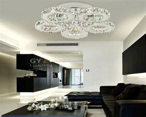 Bedroom Light Fixtures Ceiling Interior Modern Bedroom Light Fixtures Large Mirrors For Bathroom Semi Flush Ceiling Light 47