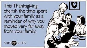 happy thanksgiving sayings funny happy funny thanksgiving 2014