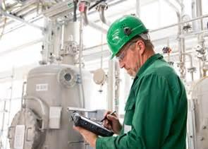 Process Technician by Process Technicians A Bright Future In Gulf Coast Tx Tgcccc
