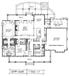 farm house floor plans farmhouse floor plans houses flooring picture ideas blogule