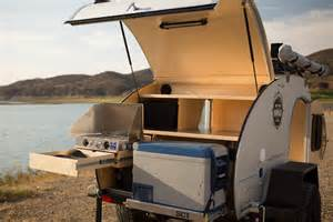 Outdoor Storage Space For Rent - off the grid rentals offers rugged teardrop trailers in socal outdoor socal