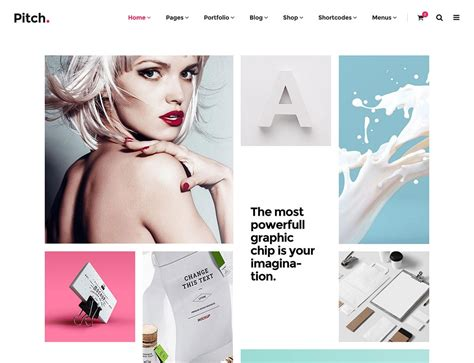 cosmetology portfolio template choice image templates