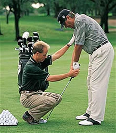 golf swing instructions the a list exposing the holes in golf s bucket list