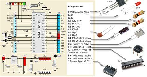 arduino quadcopter tutorial pdf the damned cat quadcopter con arduino