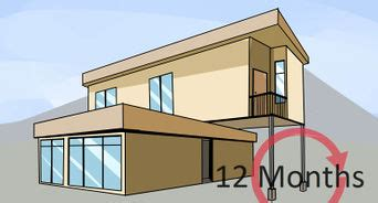 how to buy a modular home how to level a mobile home 11 steps with pictures wikihow