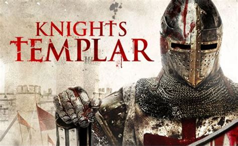 the knights templat 46 best images about the knights templar leaders of the