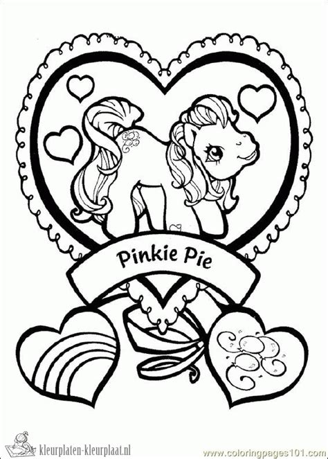 my little pony tales coloring pages kleurplaten my little pony tales kleurplaten kleurplaat nl
