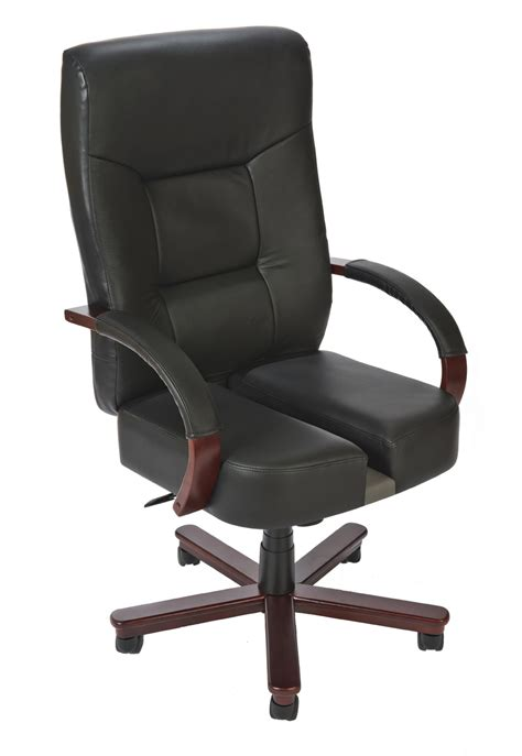 Coccyx Office Chair by Ct200 15bv High Performance Spindle Drum Cushioned Stool