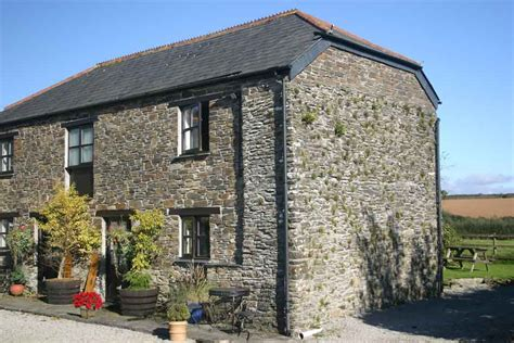 cottages in cornwall cottages for couples self catering