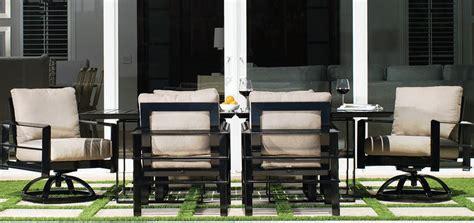 furniture costa rica san jose electric outlet furniture divisio costa rica furniture