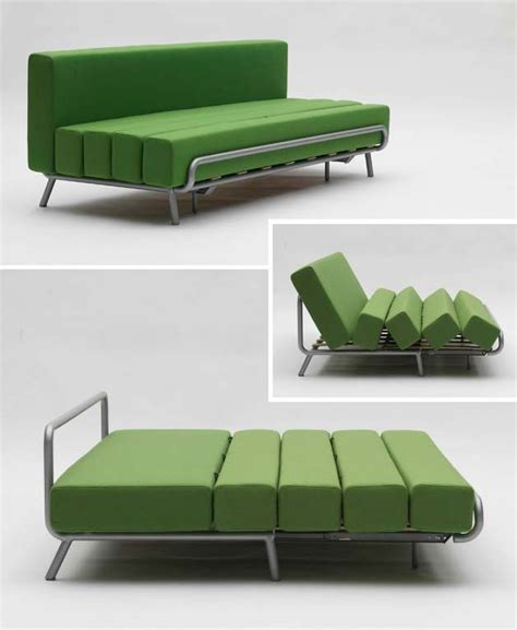 couch folds into bed best 25 sofa beds ideas on pinterest
