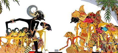 Perjalanan Konflik Pandawa Dan Kurawa Mahabharata seni budaya wayang indonesia