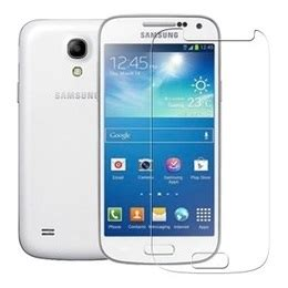 taff 2 5d tempered glass protection screen 0 3mm for samsung galaxy s4 mini gt i9190 asahi
