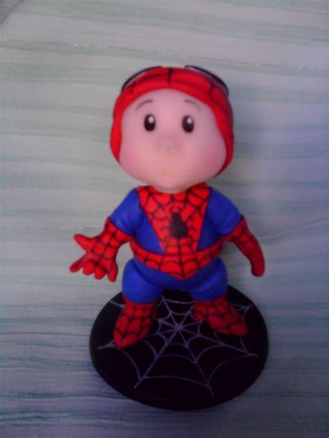 imagenes cumpleaños hombre araña mejores 31 im 225 genes de hombre ara 241 a en pinterest hombre