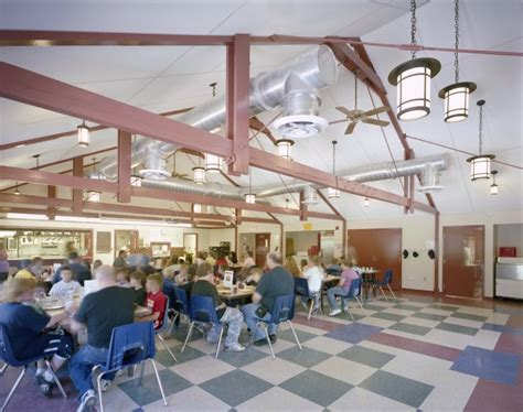 contemporary walled lake consolidated schools inspirational school