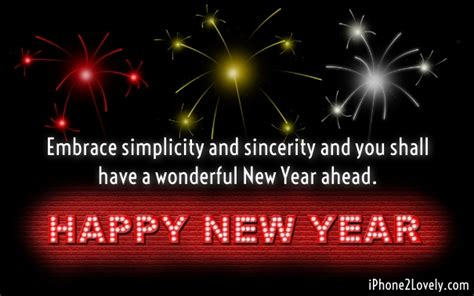 happy  year  captions facebook statuses impressive iphonelovely