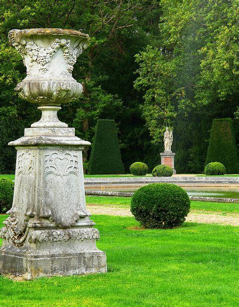 jardin de france les plus beaux jardins de france geekizer