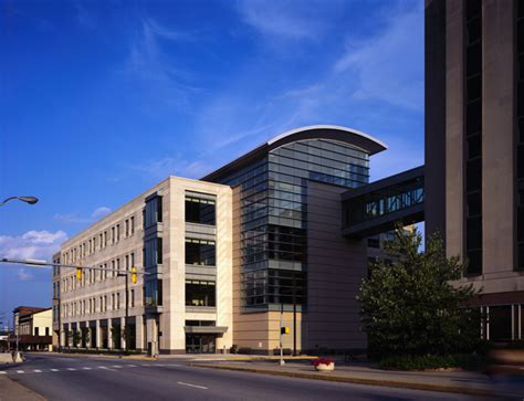 Purdue Mba Alumni by Purdue S Krannert School Of Management